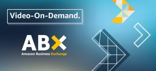 Amazon Business Exchange 2020